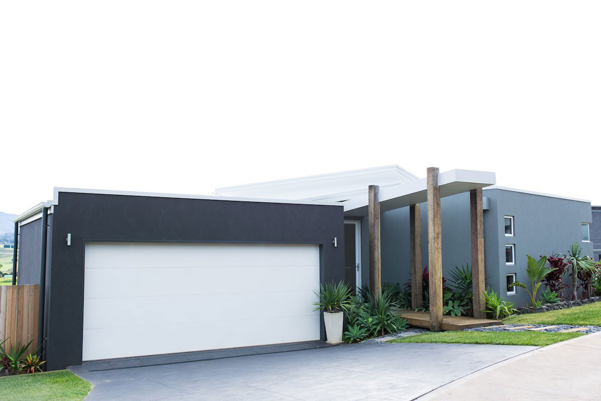 custom-house-contemporary-builders-gerringong-01