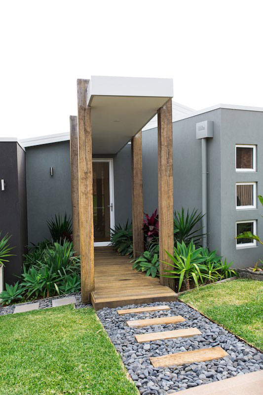 custom-house-contemporary-builders-gerringong-02