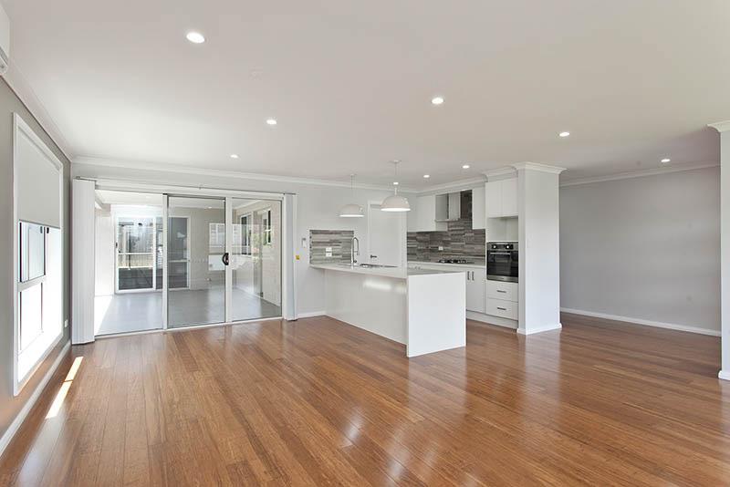 custom-houses-duplex-builders-shellcove-03