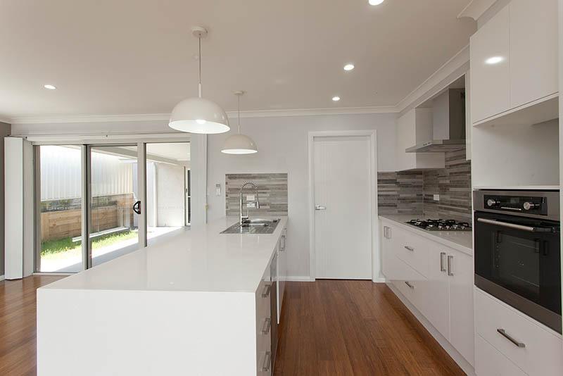 custom-houses-duplex-builders-shellcove-04