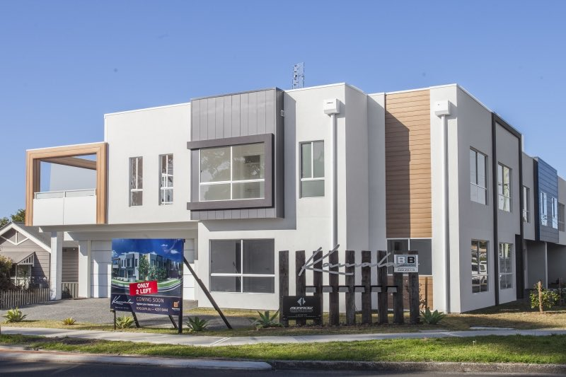 custom-houses-multi-unit-kiama-03