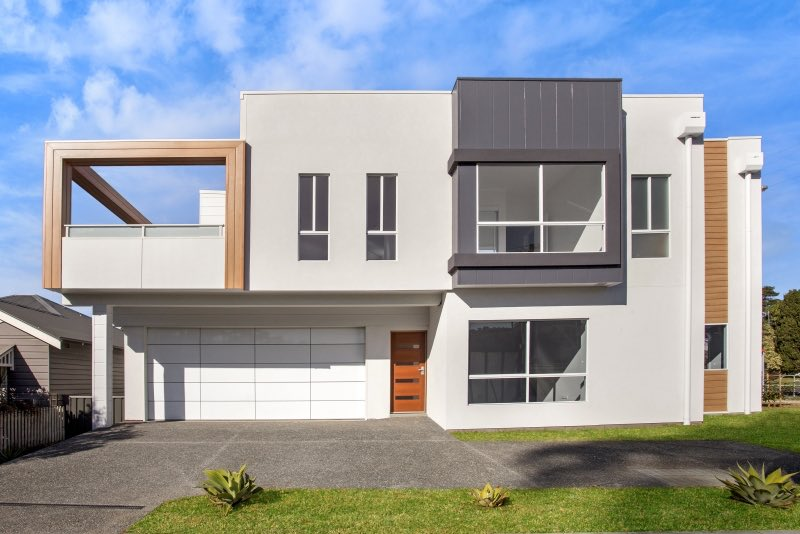 custom-houses-multi-unit-kiama-05