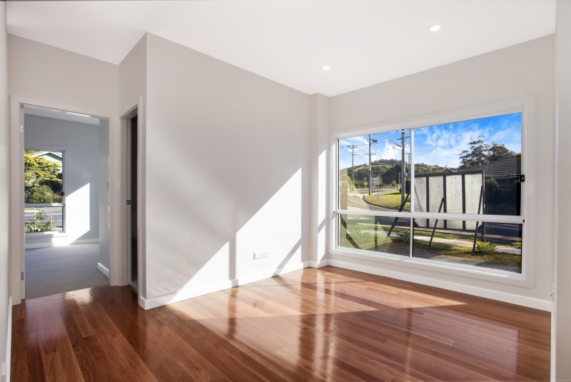 custom-houses-multi-unit-kiama-11