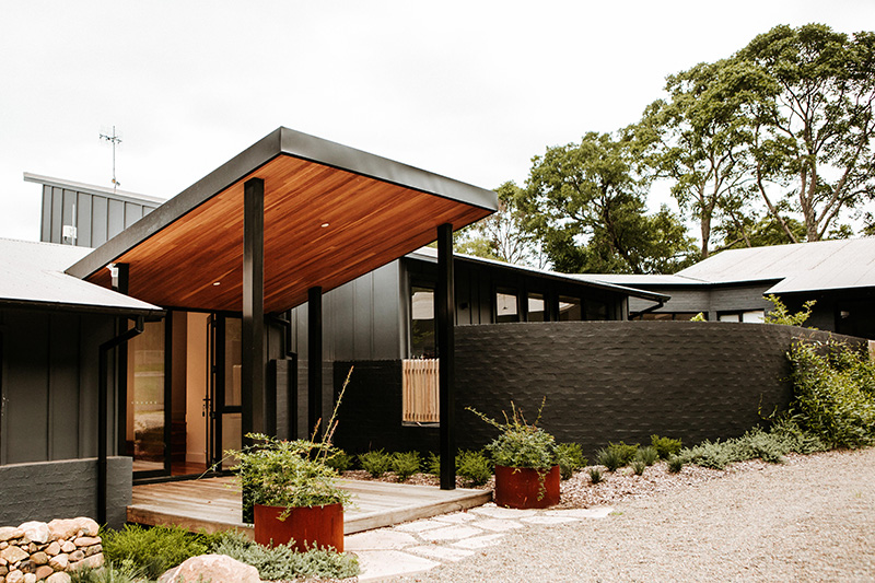 Home Renovations & Custom Building Berry NSW | Morrow Build